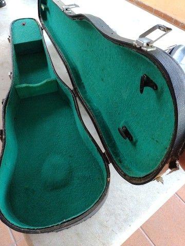 Violino antigo - Foto 2
