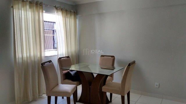 Apartamento em Jardim Flamboyant - Campos dos Goytacazes - Foto 2