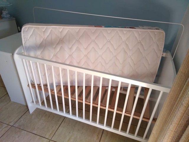 Quarto de bebê  - Foto 2