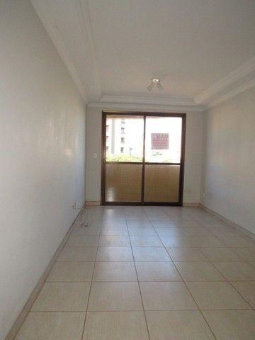 Apartamento para alugar com 3 dormitórios em Zona 07, Maringa cod:02110.001 - Foto 2
