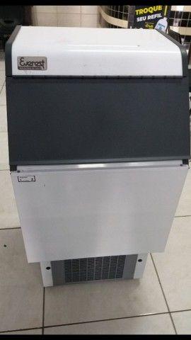 Maquina de gelo , maquinas de gelo . - Foto 4