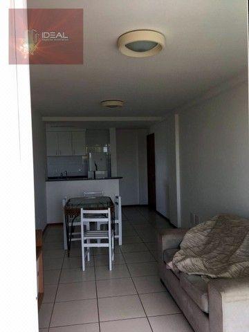 Apartamento 02 quartos com suíte próximo ao Jardim São Benedito - Foto 15