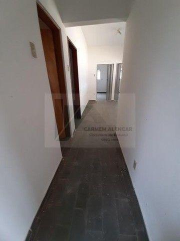 Escritório para alugar com 5 dormitórios em Bairro novo, Olinda cod:CA-052 - Foto 17