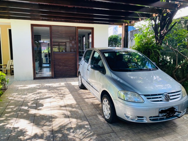 Casa a Venda em Manaira - Foto 7