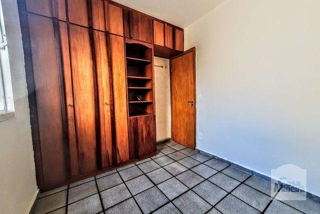 Apartamento à venda com 3 dormitórios em Caiçara-adelaide, Belo horizonte cod:333305 - Foto 5