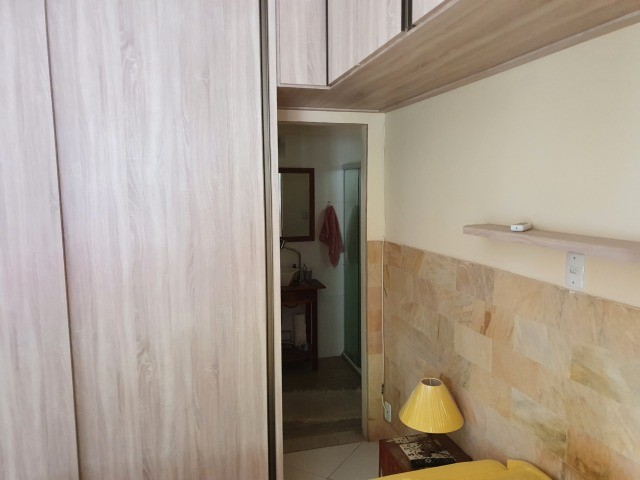 Excelente Casa no Bairro Sessenta (Próximo da Vila Santa Cecília e Amaral Peixoto) - Foto 3
