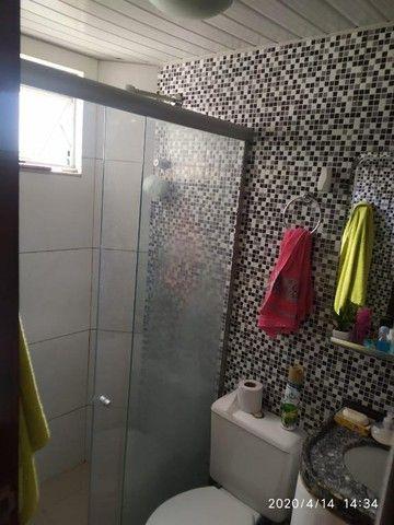 Apartamento com 2 dormitórios à venda, 48 m² por R$ 170.000,00 - Parangaba - Fortaleza/CE - Foto 10