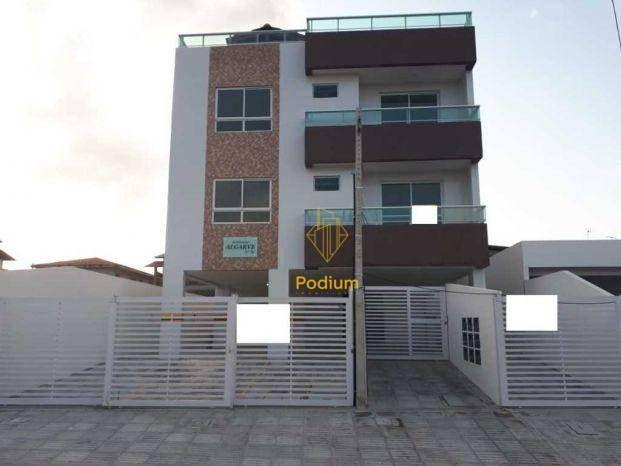 Apartamento Térreo nos Bancários - COD AP0250