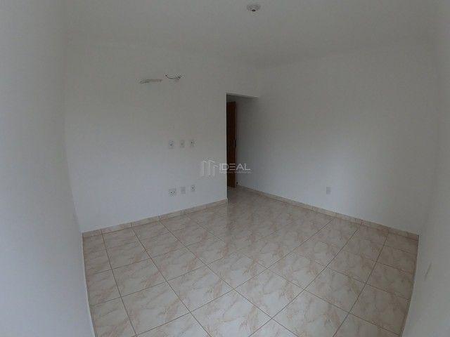 Apartamento em Parque Flamboyant - Campos dos Goytacazes, RJ - Foto 20
