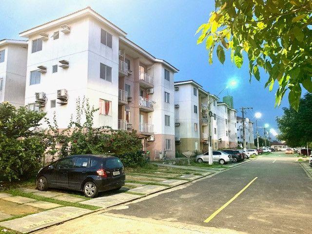 Apartamento - 2 quartos - Tarumã - 4º andar - Paradiso Girassol - Foto 16