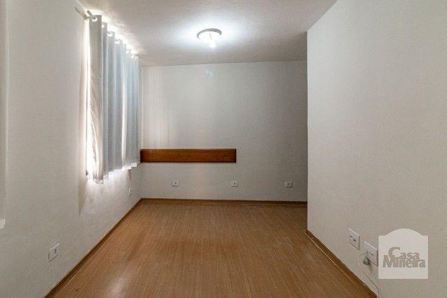 Apartamento à venda com 2 dormitórios em Carlos prates, Belo horizonte cod:333309