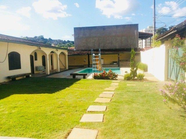 Casa em Paraíba do Sul - Foto 5