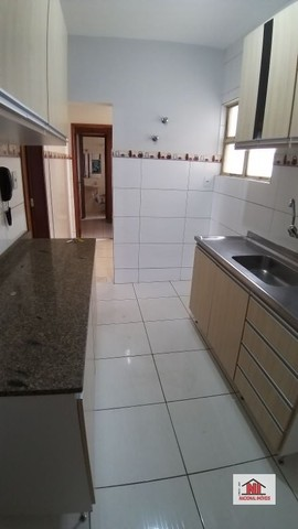 Apartamento 3 qtos 1 suite, Consil, Ed. Boulevard - Foto 11