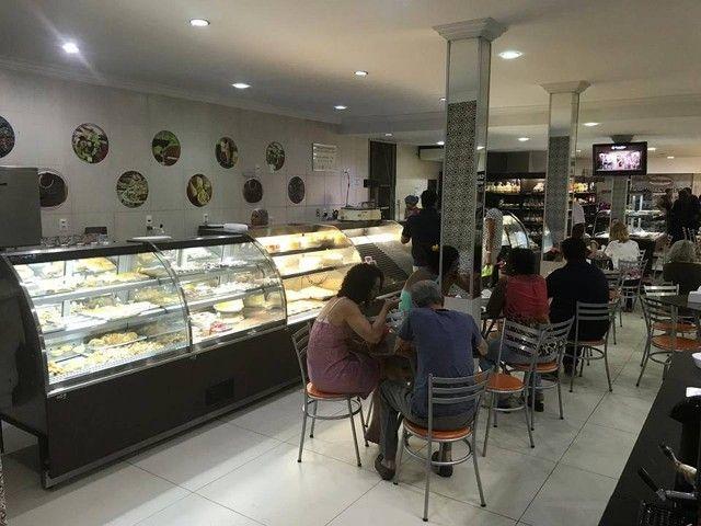 Imóvel comercial para venda tem 650 metros quadrados em Campo Grande - Recife - PE - Foto 11