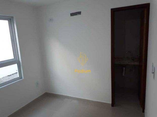 Apartamento Térreo nos Bancários - COD AP0250 - Foto 8