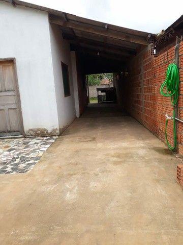 Casa a venda em Brasiléia AC - Foto 6