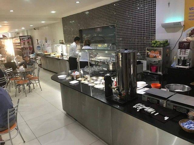 Imóvel comercial para venda tem 650 metros quadrados em Campo Grande - Recife - PE - Foto 12