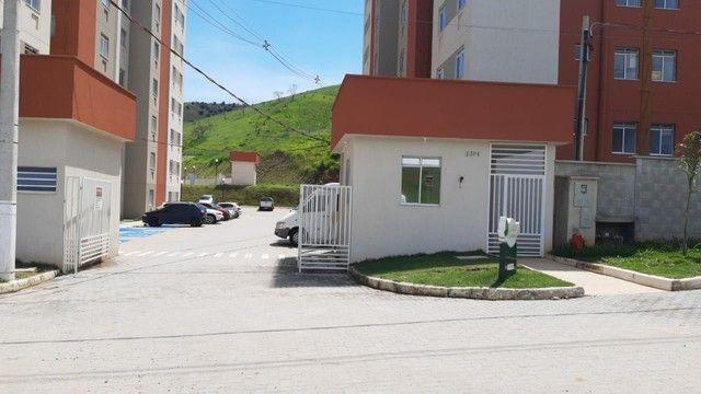Apartamento condomínio vila Mariana - Foto 2