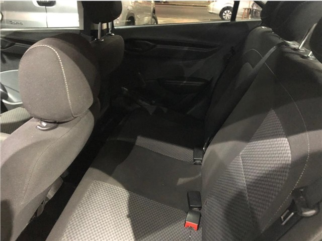 Chevrolet Onix 2020 1.0 spe4 flex plus manual - Foto 6