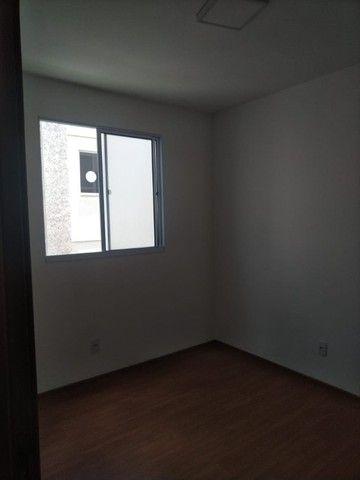 Alugo Apartamento de 2 Quartos ao lado do Caruaru Shopping - Foto 10