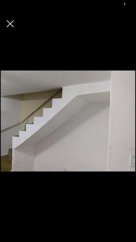 Aluga se casa duplex  - Foto 4