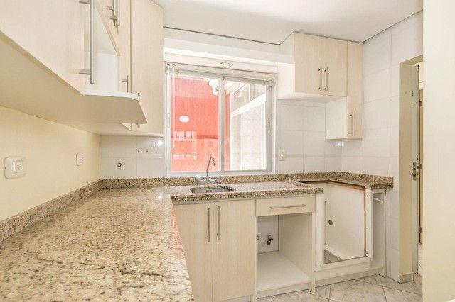 Casa à venda com 3 dormitórios em Porto alegre, Porto alegre cod:BT11407 - Foto 3