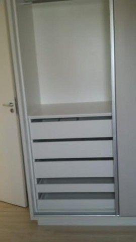 Apartamento para Venda em Campinas, Jardim Nova Europa, 2 dormitórios, 1 banheiro, 1 vaga - Foto 14