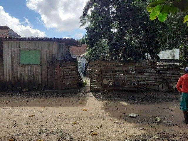 RC- Vende casa na Águas Lindas - Foto 6