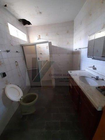 Escritório para alugar com 5 dormitórios em Bairro novo, Olinda cod:CA-052 - Foto 18