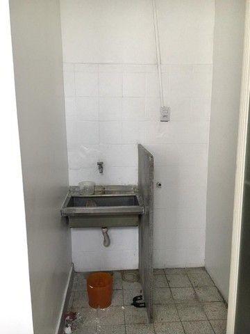 Apartamento no Umarizal - Ed. Ignácio Moura - Foto 14