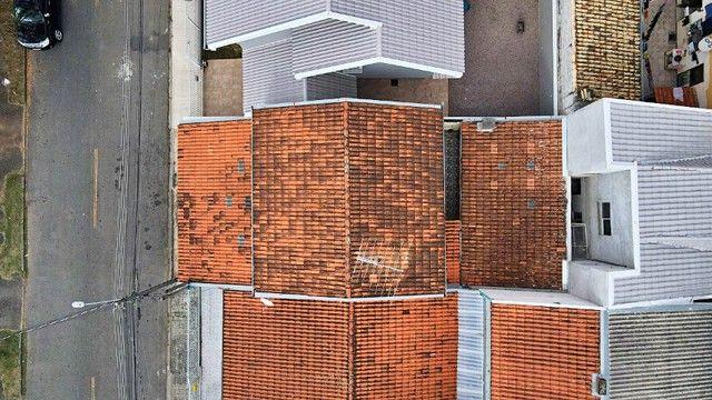 Imóvel Residencial na Rua André Surugi, Campo Camprido - Foto 2