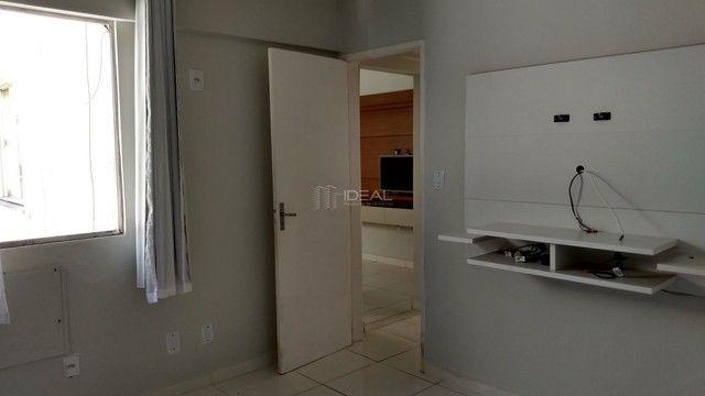 Apartamento em Jardim Flamboyant - Campos dos Goytacazes - Foto 5