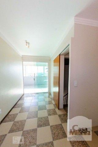 Apartamento à venda com 2 dormitórios em Coração eucarístico, Belo horizonte cod:333902 - Foto 9