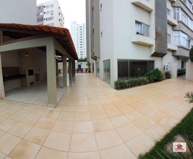 Apartamento 3 qtos 1 suite, Consil, Ed. Boulevard - Foto 2