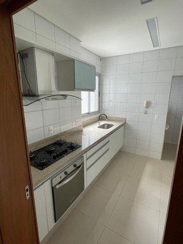 Apartamento a venda no Portal do Bosque - Foto 6