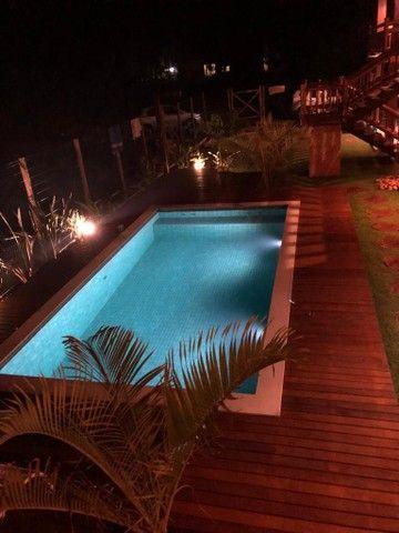 Apartamento em Barra Grande  - Foto 15