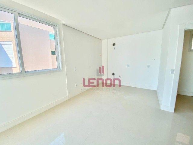 Cobertura com 2 Suítes à venda, 150 m² por R$ 2.200.000 - Bombas - Bombinhas/SC - Foto 7