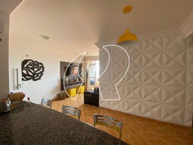 Aquiraz - Apartamento Padrão - Porto das Dunas - Foto 5