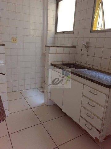 Belo Horizonte - Apartamento Padrão - São Francisco - Foto 7