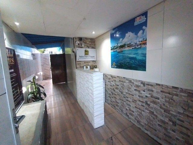 Alugo suites mensal no centro de porto  - Foto 13