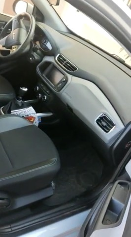 Chevrolet Onix Hatch LT 1.4 45.000$