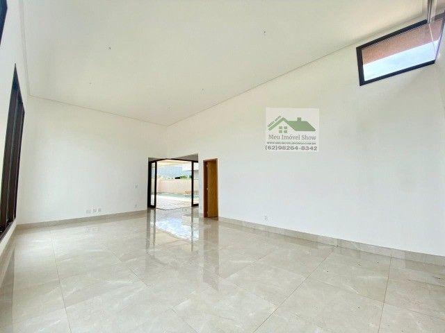 Maravilhosa - Casa no  Portal Green - Foto 6