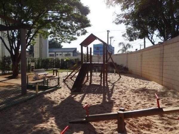 (AP0210) Condomínio Jamile , Vila Hortolândia - Foto 8