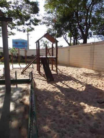 (AP0210) Condomínio Jamile , Vila Hortolândia - Foto 7