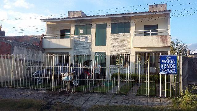 Apartamento em Gravatá-Pe / Valor 145 Mil Ref. 238