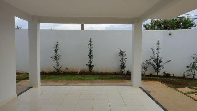 Sobrado com 4 Quartos à Venda, 400 m², esquina - Foto 16