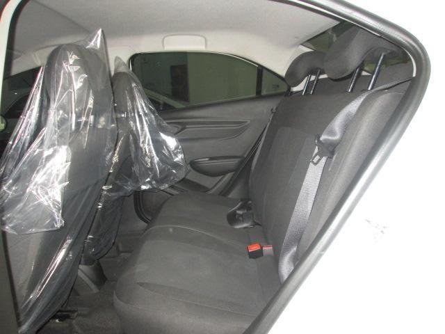Chevrolet Prisma Prisma 1.0 Joy SPE/4 - Foto 11