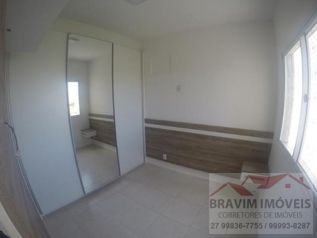 Apartamento de 2 quartos no Villággio - Foto 14