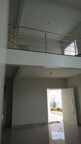 Sobrado com 4 Quartos à Venda, 400 m², esquina - Foto 8