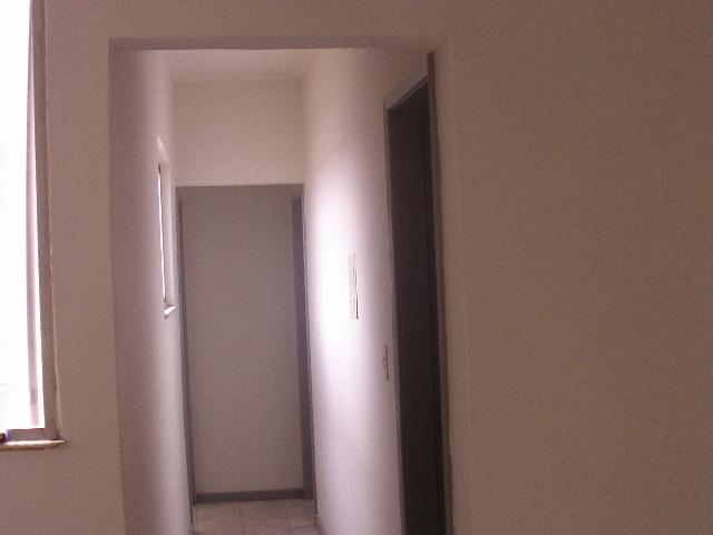 São Gonçalo, Apartamento de 2 quartos , Centro- Próx. Igreja Católica - Foto 3